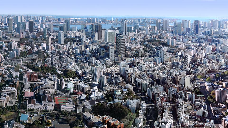 city_still